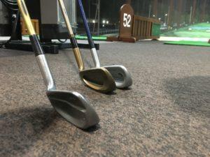golf-club-i