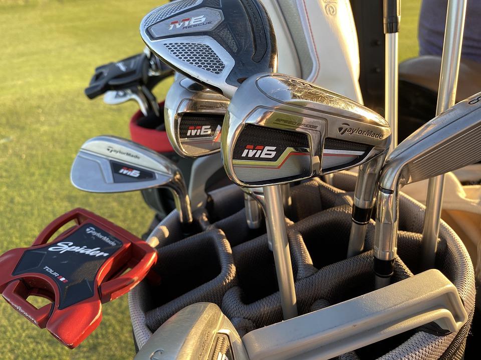 golf-club-j