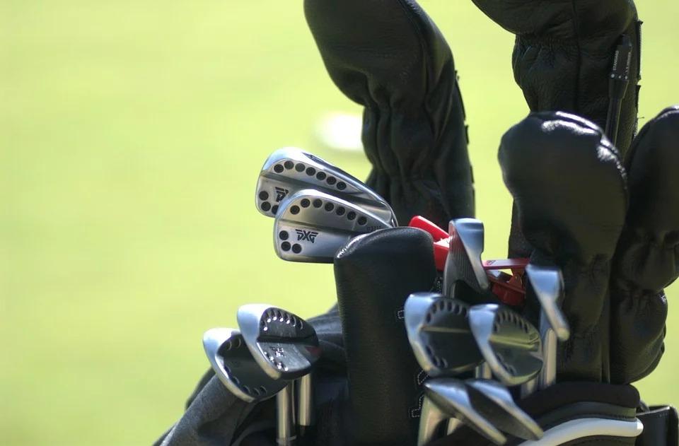 golf-club-k