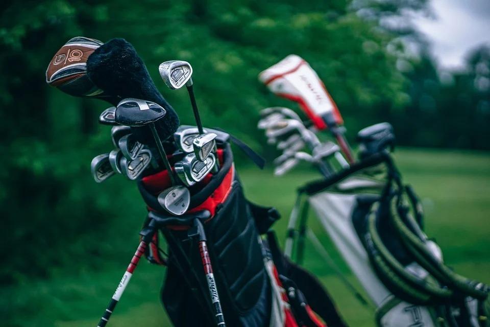 golf-club-l