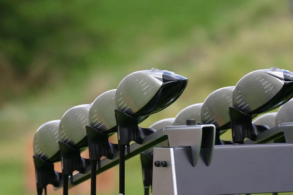 golf-club-m