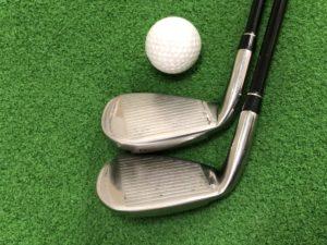golf-club-n