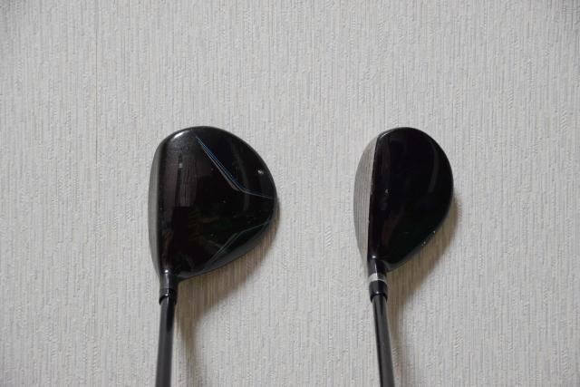 golf-club-o