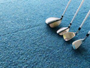 golf-club-q