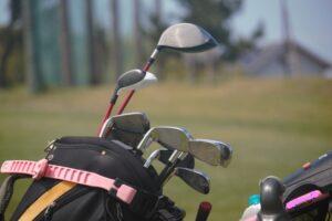 golf-club-r