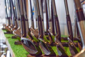 golf-club-s