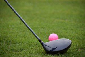 golf-color-ball-a