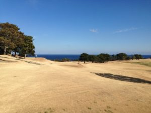 golf-course-ab