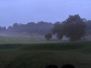 golf-course-ad