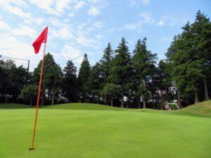 golf-course-af