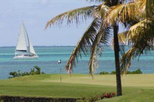 golf-course-c