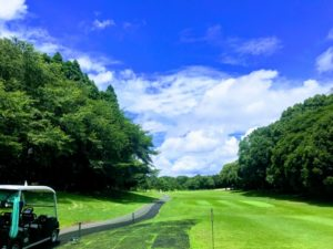 golf-course-e