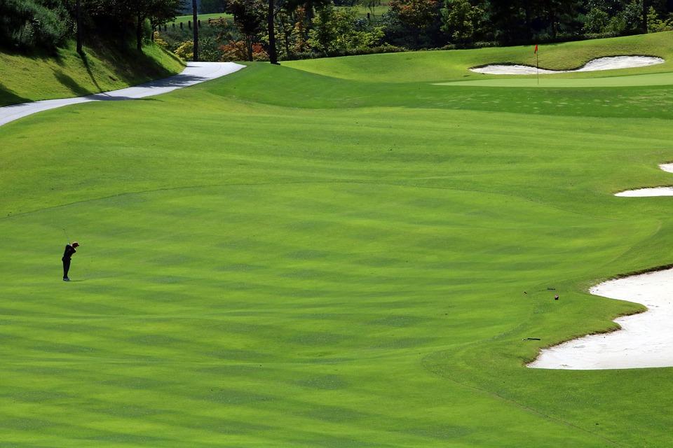 golf-course-f
