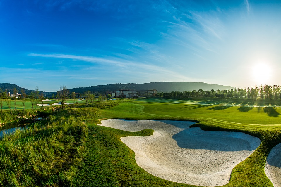 golf-course-g