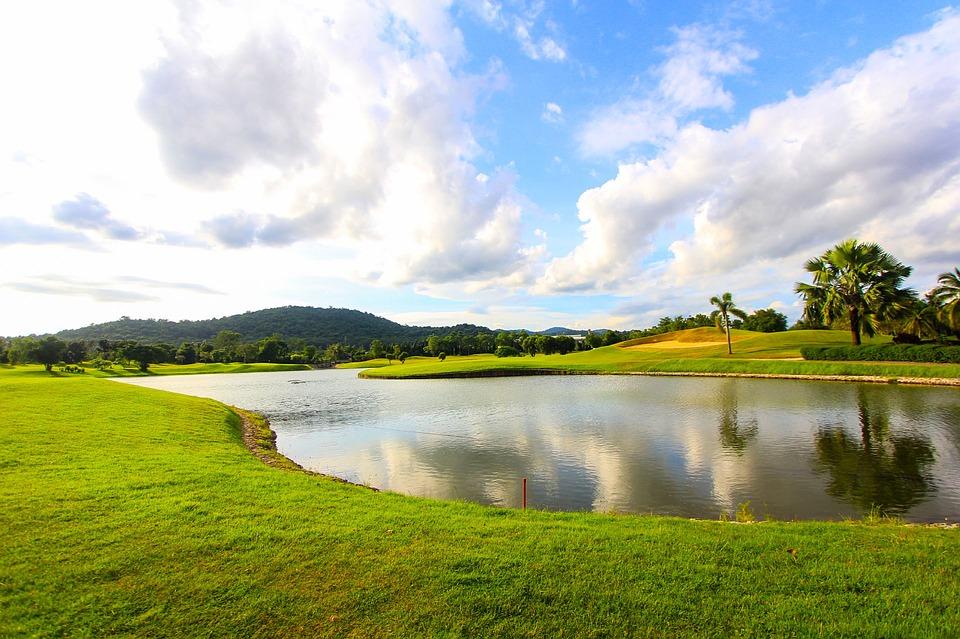 golf-course-i