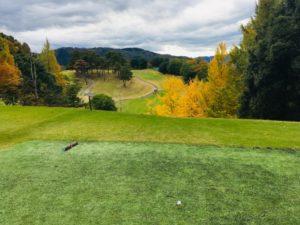 golf-course-j