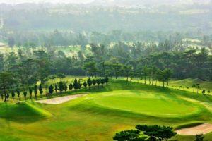 golf-course-l