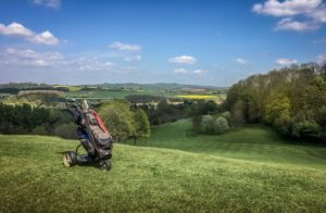 golf-course-m