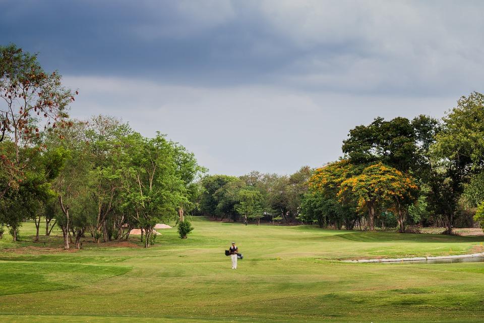 golf-course-n