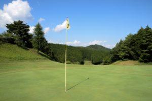 golf-course-o