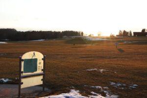 golf-course-p