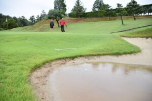 golf-course-puddle-a