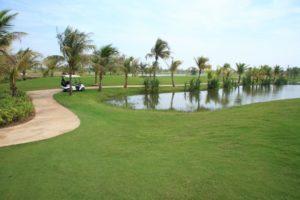 golf-course-s