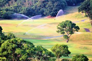 golf-course-u