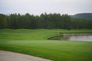 golf-course-x