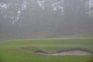 golf-course-z
