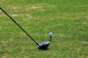 golf-driver-a