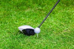 golf-driver-b