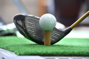 golf-driver-c
