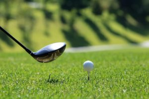 golf-driver-d