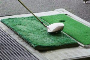 golf-driver-e