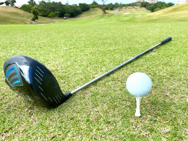 golf-driver-f