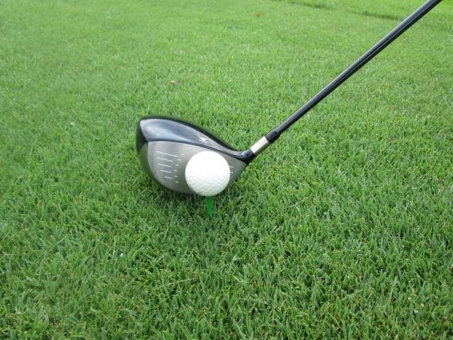 golf-driver-g