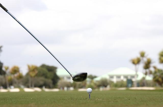 golf-driver-i