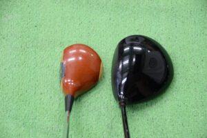 golf-driver-j
