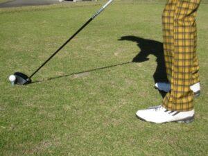 golf-driver-k