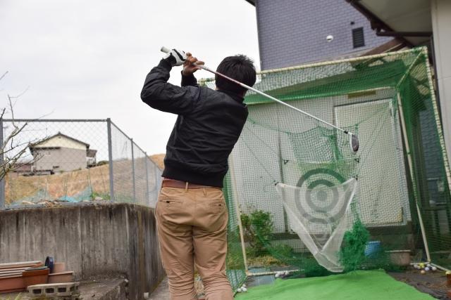 golf-driving-range-home-a