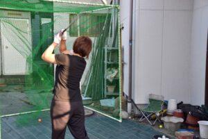 golf-driving-range-home-b