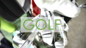 golf-c