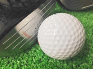 golf-fairway-wood-a