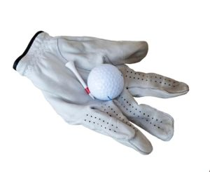 golf-globe-a