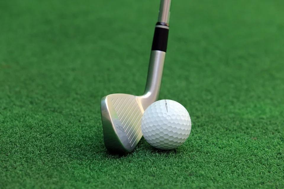 golf-iron-a