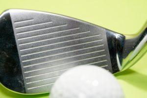 golf-iron-b