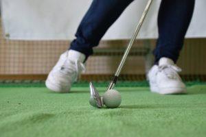golf-iron-c