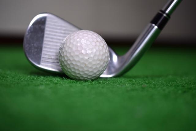 golf-iron-d