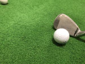 golf-iron-e